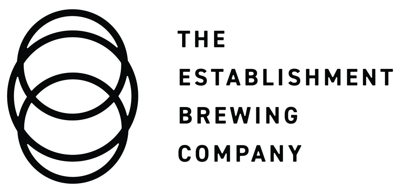 The Establishment  Brewing Company