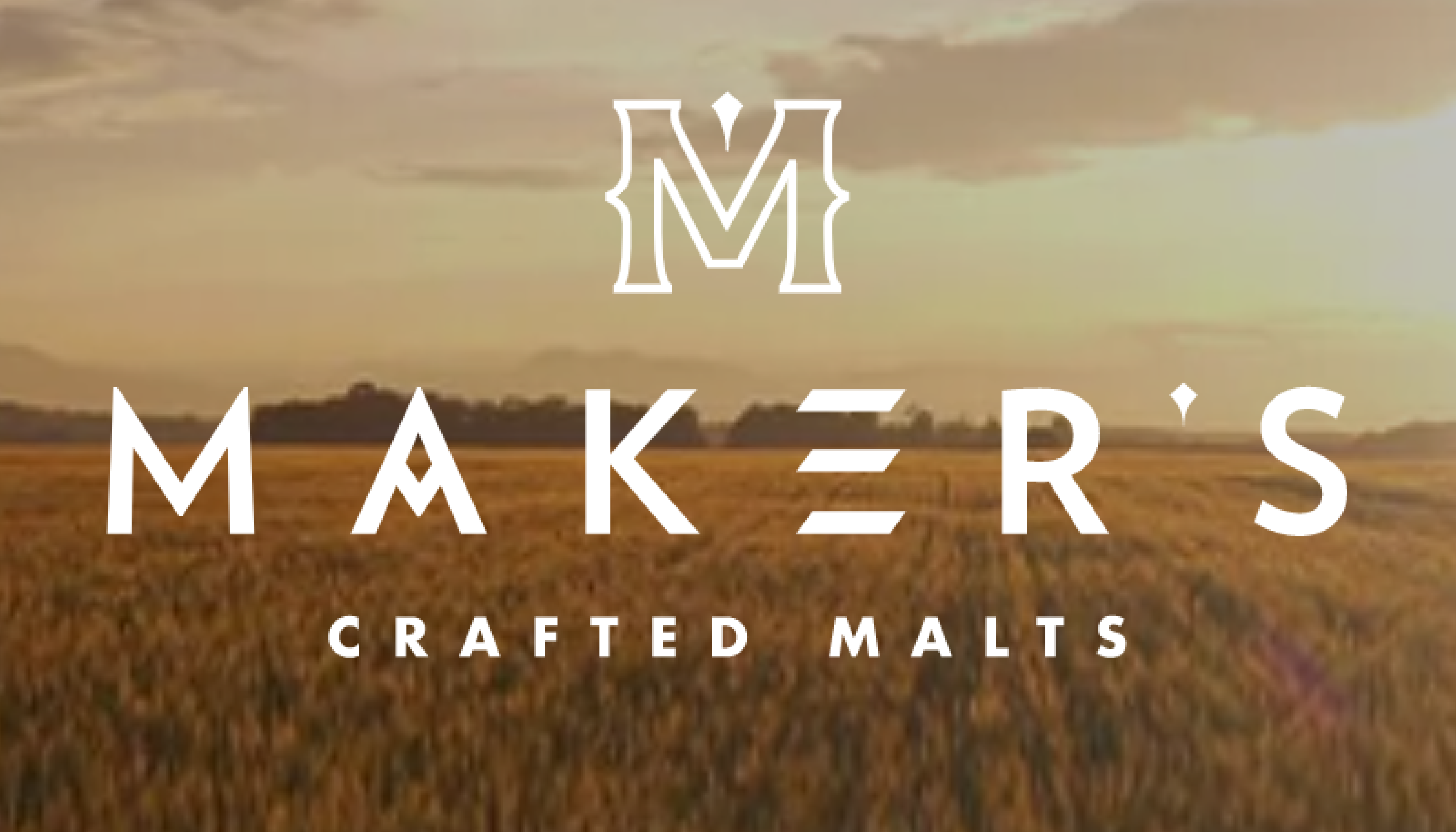 Maker's Crafted Malts