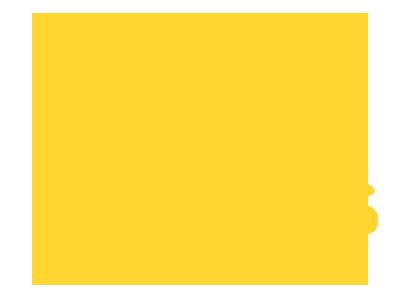 Nokomis Craft Ales