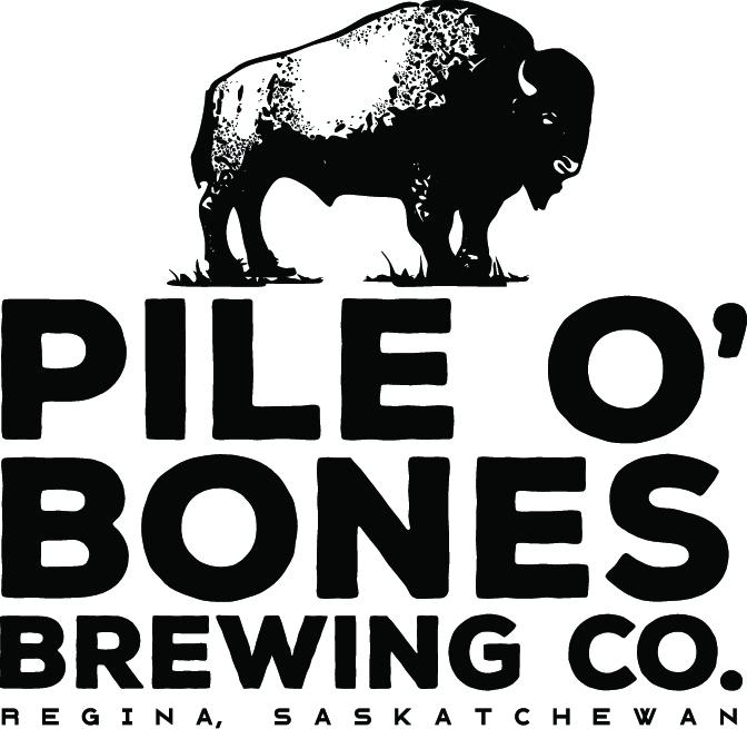 Pile Of Bones Brewing