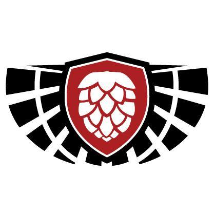 Rebellion Brewing Company